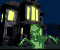 Goblin House 2