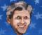 John Kerry`s Hedge Fun