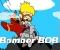 Bomber Bob 2