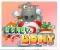 Bomby Bomy 2