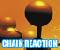 řetězová reakce 2
