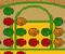 Eddieho basketball