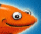 Ryba Franky