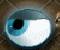 Moodyho magické oko