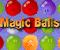 Magické míče
