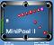 Mini bazén 2